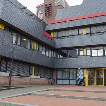 VVD en GroenLinks werken samen aan nieuw College