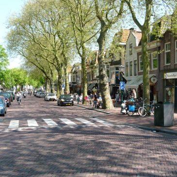 Hoornse VVD verbaasd over aanslag reclamebelasting